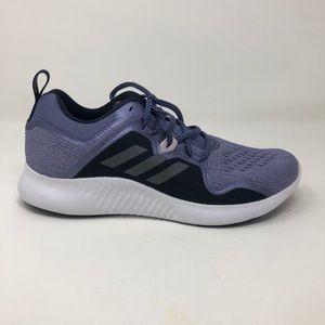 Addias women running shoes size 10.5